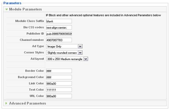 Joomla templates installation   steps to install joomla template.