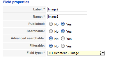flexicontent-image-field