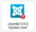 joomla-update-icon-255