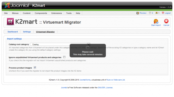 03-virtuemart-migrator-loading