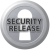Joomla 2.5.2 is a security release