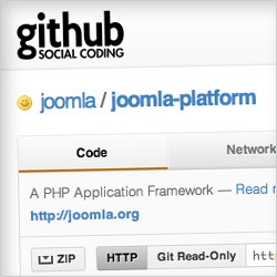 What is the Joomla Platform, and why should you care?